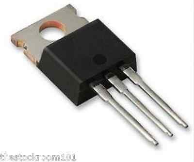 IRF540N IRF540 TO-220 N Channel 33A Power MOSFET