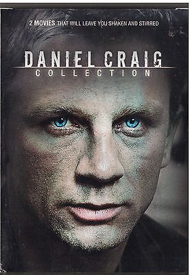 The Trench (DVD, 2011) battle of the Somme 1916, Paul Nichols, Daniel Craig  NEW