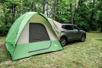 Napier Outdoor Backroadz SUV Tent 13100 SUV Tent NEW