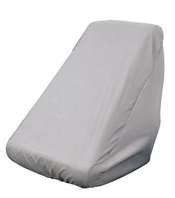 Oceansouth Boat Seat Cover - Large 600 x 560 x 670mm