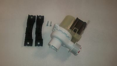 Pump 137108000 Washer Washing Machine for Frigidaire Kenmore Assembly Required