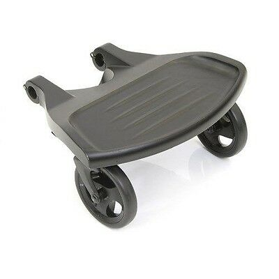 New Genuine Baby Style Oyster Buggy Pushchair Pram Ride On Board