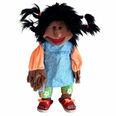 Living Puppets® Marioneta Maggy 65 cm W185
