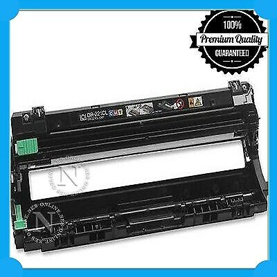 CT DR-251CL Compatible Drum Unit for Brother MFC-9340CDW/9330CDW/9140CDN/3170CDW