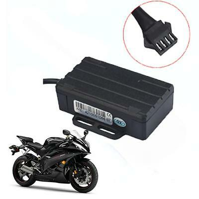 Real Time Tracking Device LK210 Motorcycle Vehicle Car GPS Tracker GPS GSM GPRS