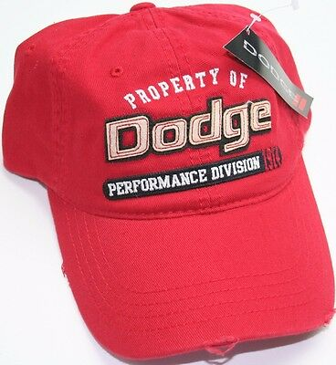 4c09431f075 Dodge Ram Division 1914 hat base ball cap logo decal 4x4 mega cab top truck  car
