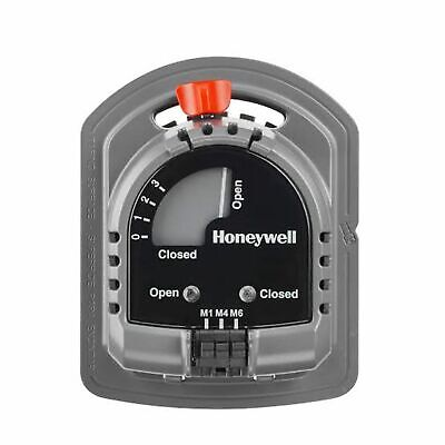 Honeywell M847D-ZONE Replacement Motor for ARD and ZD Zone Dampers