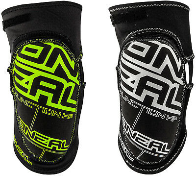 Oneal Junction HP Motocross Knee Pads Guards Protection Armour Enduro Off Road