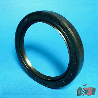 FSL6801 Timing Cover Seal Massey Ferguson 65 Tractor & MF 35 135 w 3Cyl Diesel