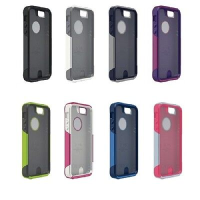 New Otterbox Defender, Commuter, Symmetry for Latest Apple Devices iPhone iPad