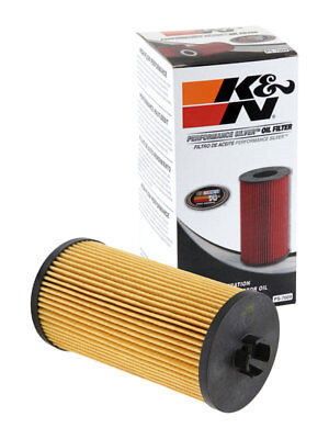Ps-7009 K&N Kn Oil Filter [Oil Filter Automotive - Pro-Series] Brand New K&N!