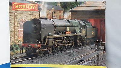Hornby Catalogue