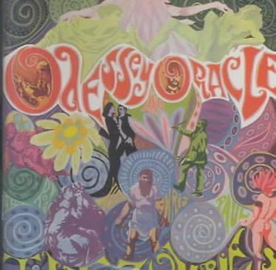 The Zombies - Odessey And Oracle [30Th Anniversary Edition] New Cd