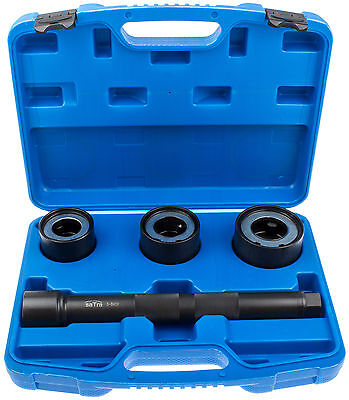 Track Rod Joint Tool Set Track Rod End Cv Joint Puller Tie Rod End