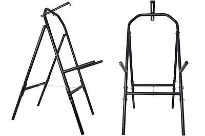 Avalon Archery Small Metal Target Stand