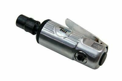 "Bergen Professional 1/4"" Mini Air Die Grinder 25000rpm 4cfm B8410"