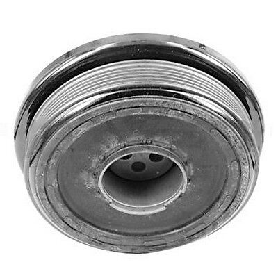 OEM Crankshaft Pulley Engine Replace Spare Part Fit BMW 5 Series F11 2010-2016