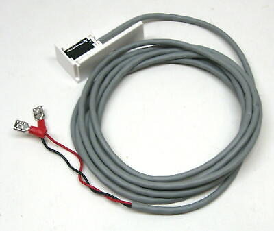 Commercial Ice Machine Magnetic Bin Switch for Manitowoc 2301483