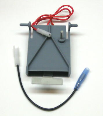 Commercial Ice Machine Ice Thickness Control Sensor Probe for Manitowoc 7601603