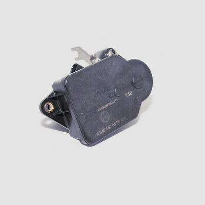 Stellmotor Klappensteller Mercedes Smart MB 6401500594 / 6401500494 / 6401500394