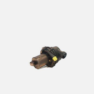 Sekundärluftpumpe BMW Z3 2.8 / 3.2 11721432907 1432907 Secondary air pump