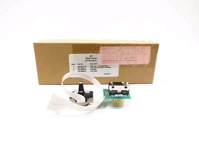 New Westronics Kt100120-01 Printhead Kit D524391