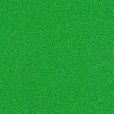 Melody Jane Dolls Houses Garden Accessory 1:12 Green Self Adhesive Grass Carpet