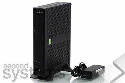 Fujitsu Futro S900n Thin Client eLux RP 5.1.0 Scout license 1,2GHz TCS-D3003