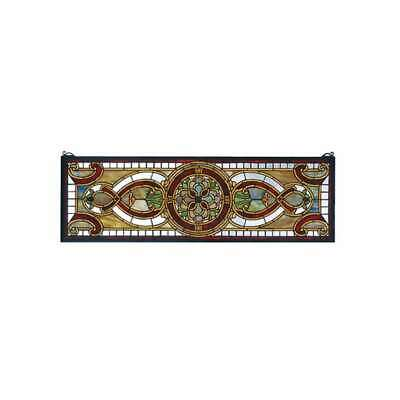 Meyda Lighting Stained Glass - 77908