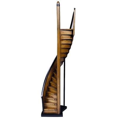 Authentic Models AR013 Lighthouse Steps