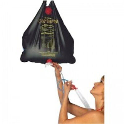 Flexible Camping Shower Camping Tents Shower Outdoor Shower Solar Shower Shower