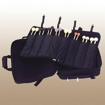 Adams SMB Schlägel-Gig Bag -