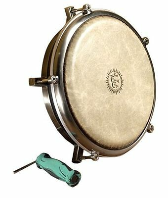 Pearl PTC-1100 Travel Conga - 11''x3,5''