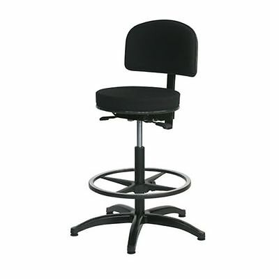 Bergerault Percussionist Chair 52-80 - B1008