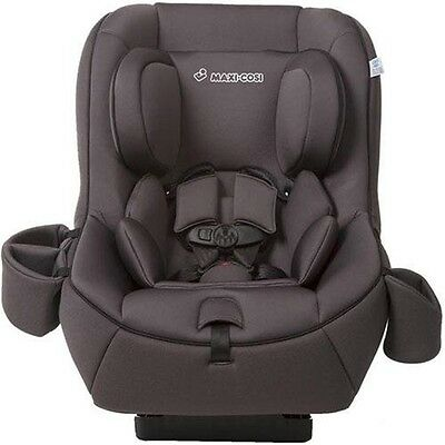 Maxi-Cosi Vello 65 Convertible Car Seat - Grey - Free Shipping. Similar to Pria
