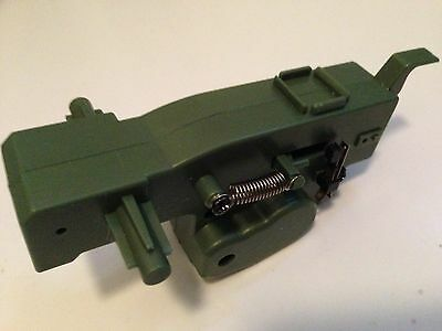 Jagdpanther Heng Long 1:16 Rc Tank Recoil Unit Spare Part