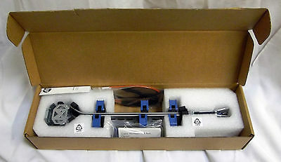 HP 2U Cable Management Arm Gen8 Kit 720865-B21 Proliant G8 BRAND NEW IN BOX