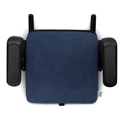 Clek 2014 Olli Booster Seat With LATCH in Storm Brand New!