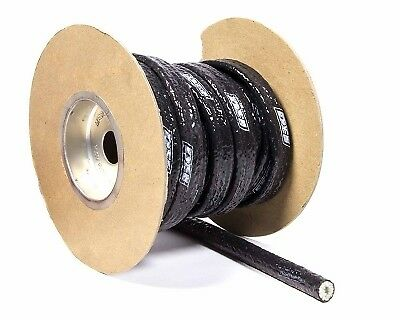 DEI Engineering 010470B100- Fire Sleeve Spool- 3/8in x 100ft