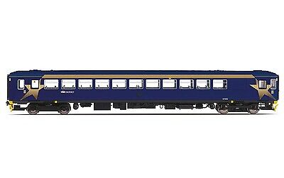 Hornby R3351 Northern Rail Class 153 153358 Locomotive  - 00 Railway