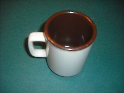 Lot Of 20 Commercial Silite Coffee / Beverage Cups / Mugs Unbreakable Free Ship