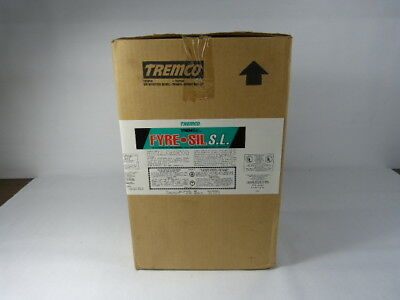 Tremco 939874 Rust Red Self Leveling Sealant Box of 12 Tubes ! NEW !