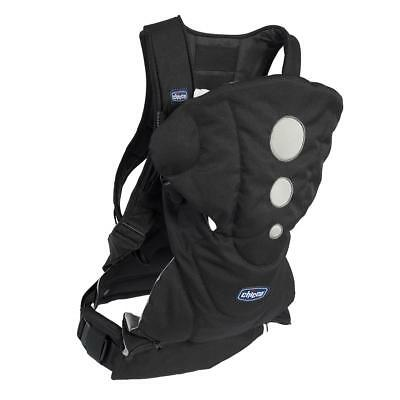 Chicco Close To You Baby Carrier (Ombra)