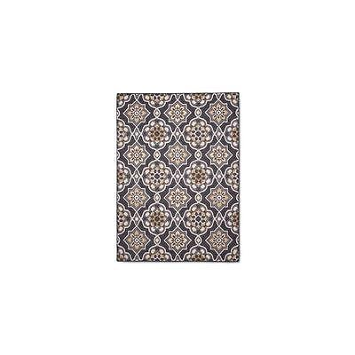 """Maples Rowena Accent Rug (4' X 5'6"""")"""