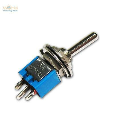 SUB Miniature Toggle Switches super small for model construction
