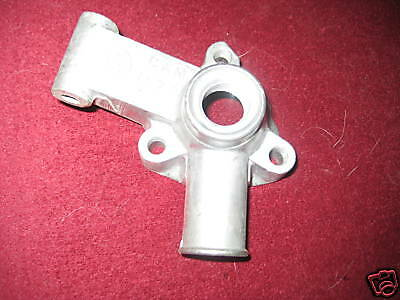 MG    NEW MGB ROADSTER OR GT THERMOSTAT HOUSING CAM1577   ebs1