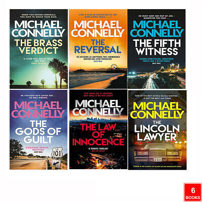 Julia Donaldson Collection 3 Books Set Pack The Highway Rat,Tabby McTat NEWBRAND