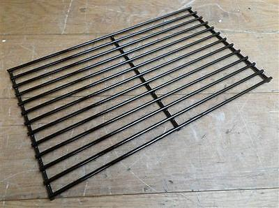 New Landmann Kentucky Smoker Charcoal Barbecue BBQ Replacement Side Rack