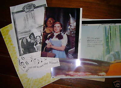 1989-Wizard-of-Oz-50th-Anniversary-Artwork-and-Proofs