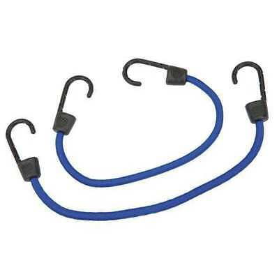 18 in. Bungee Cord, Blue ,Highland, 9201800